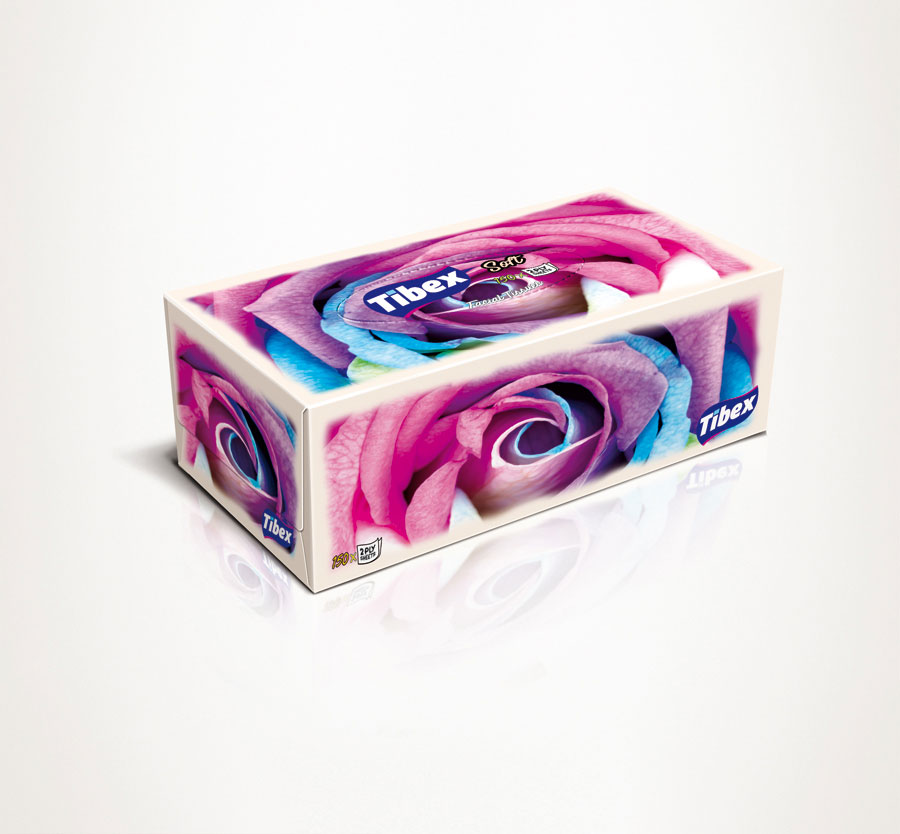 facial_tissues_box_design_luxury_code23