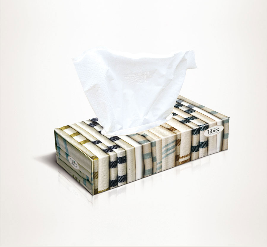 facial tissue-orf13-02